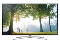 TV sprejemnik SAMSUNG 55H6400 LED 3D SMART TV (UE55H6400AWXXH-AKXXH)