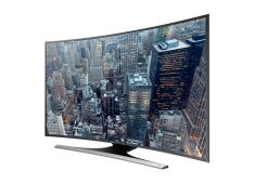 LED TV SAMSUNG 65JU6572 (UE65JU6572UXXH)