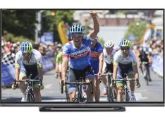 LED TV SHARP 42' 42LD264