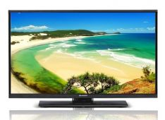 LED TV SHARP 39' LC39LD145