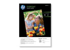 PAPIR HP INK EVERYDAY PH QUALITY GLOSS,A4,25L,200g (Q5451A)