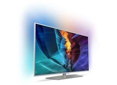 PHILIPS 40PFT6510/12 LED TV