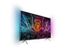 PHILIPS 43PUS6401/12 LED TV