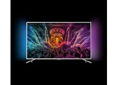 PHILIPS 49PUS6501/12 Android TV