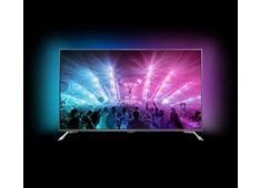 PHILIPS 49PUS7101/12 LED TV