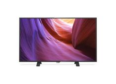 PHILIPS 55PUH4900/88 LED TV