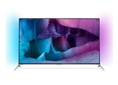 PHILIPS 55PUS7100/12 LED TV