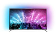 PHILIPS 55PUS7101/12 LED TV