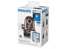 philips-fc8060-01-set-za-sesalnik_8710103625315_main.jpg