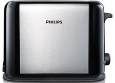 PHILIPS HD2586/20 opekač kruha
