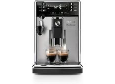 PHILIPS SAECO HD8924/09 PICOBARISTO