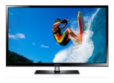 plazma-tv-samsung-ps51f4900-ps51f4900awxxh_8806085439269_main.jpg