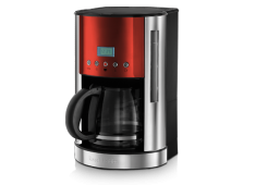 Kavni aparat Russell Hobbs 18626-56 Jewels Red