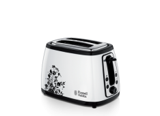 Toaster Russell Hobbs 18513-56 Cottage Floral