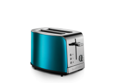 Toaster Russell Hobbs 18628-56 Jewels Blue