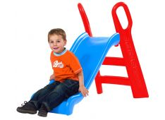 tobogan-big-baby-slide_56704_main.jpg