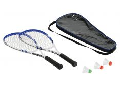 Badminton set Hudora Speed HD-55