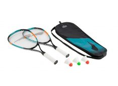 badminton-set-hudora-speed_75114_main.jpg
