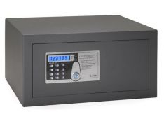 elektronski-sef-z-elektricnim-pogonom-indel-b-model-safe-30-plus_8056040791929_main.jpg