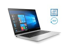 HP EliteBook x360 1030 G4 i7-8565U/16GB/SSD 512GB/13,3''FHD IPS Touch Privacy/Pen/W10Pro - 7KP71EA#BED - 194441818703