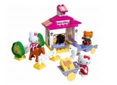 kocke-playbig-bloxx-hello-kitty-hlev_57012_main.jpg