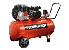 kompresor-100l-black-decker-bd320-100-3m_8016738758610_main.jpg