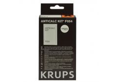 krups-dolce-gusto-f054001a-set-za-ciscenje_0010942206873_main.jpg