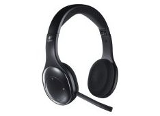 logitech-bluetooth-headset-h800--emea_main.jpg