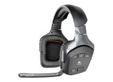 logitech-wireless-gaming-headset-g930--24ghz--emea_main.jpg