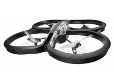Parrot Quadricopter Ar.Drone 2.0 Elite Edition Snow