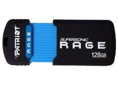 PATRIOT USB ključek 128GB Rage