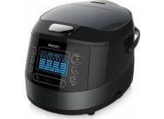 philips-hd4749-70-multicooker_8710103748328_main.jpg