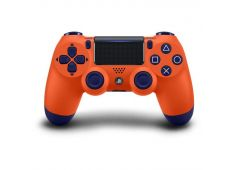 Playstation PS4 dodatek dualshock Sunset V2