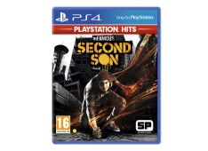playstation-ps4-igra-infamous-second-son-hits_711719701514_main.jpg