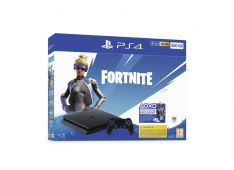 playstation-ps4-konzola-500gb-crna-slim--vch-fortnite_711719940104_main.jpg