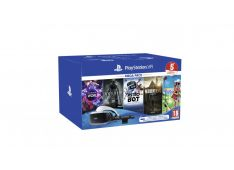 Playstation PS4 VR MK4 Mega Pack 2