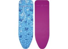Prevleka Airboard Universal Thermo Reflect 140 X 45 Cm