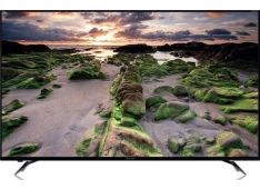 sharp-lc-70ui9362e-4k-led-tv-_4974019969022_main.jpg