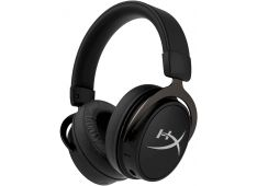 Slušalke Kingston HyperX Cloud Mix, Bluetooth, črne - HX-HSCAM-GM - 740617280302