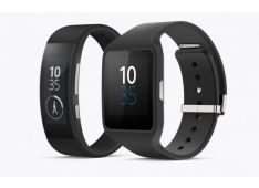 sony-smartband-2-crn_Aimhigh_SO-SB-SWR12-BLK_main.jpg