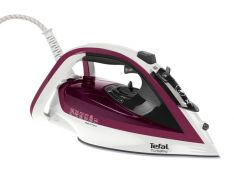 TEFAL likalnik FV5605E0 Steam Iron TURBOPRO