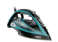 TEFAL likalnik FV9844E0 Ultimate Pure