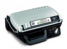 tefal-namizni-zar-gc461b34-supergrill-xl-timer_3045380013674_main.jpg