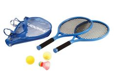 Tenis set Hudora Junior