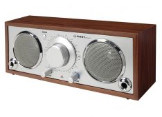 tranzistor-analogni-first-am-fm-stereo-aux-vhod_Vicom_T-1907-1_main.jpg