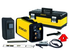 VARILNI APARAT 230V, 50-60Hz Stanley POWER100 MAXI KIT