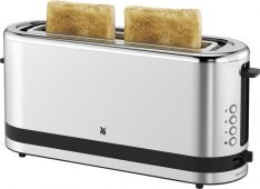 WMF toaster KITCHENminis Long Slot